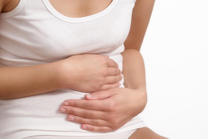 Infecção urinária em mulheres são mais comuns do que em homens