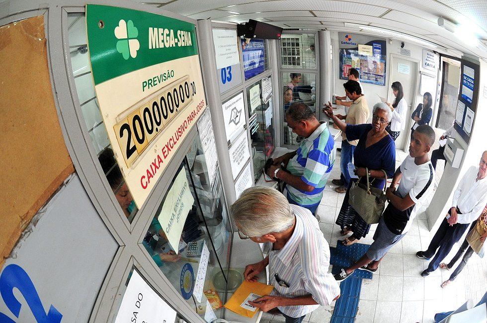Prêmio de R$ 500 mil da Federal sai em lotérica de Sorocaba