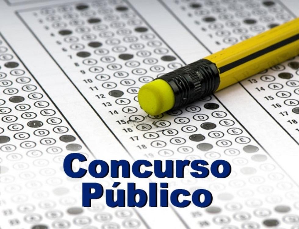 Na região de Sorocaba, sete municípios estão recebendo inscrições para concursos públicos