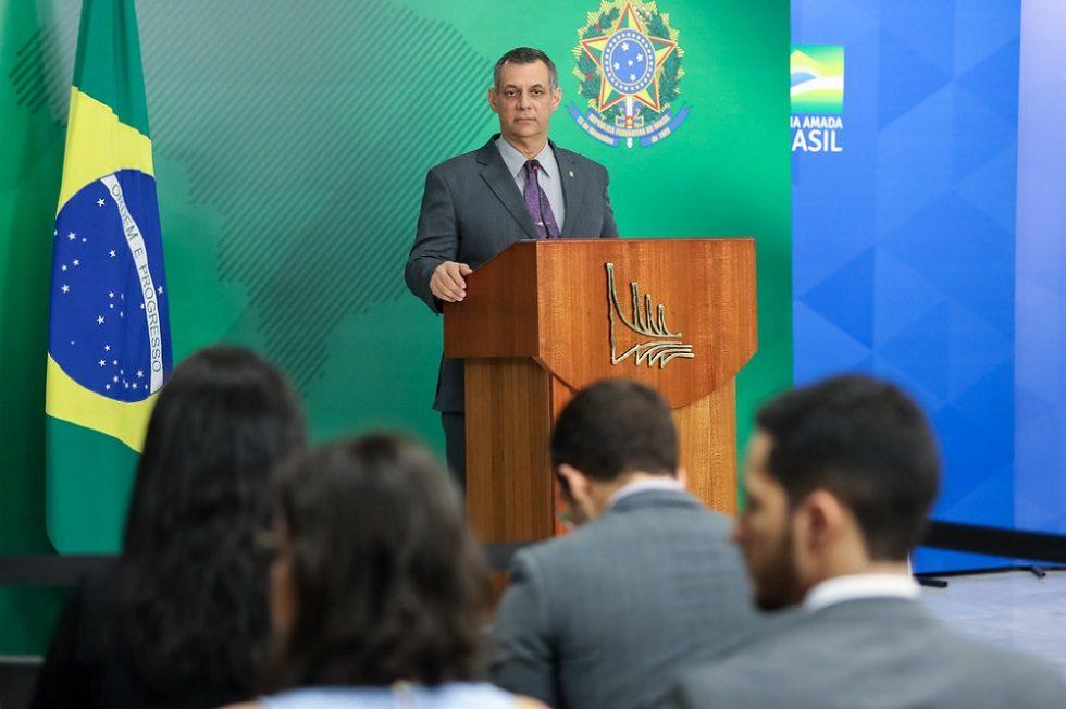 Ida de Bolsonaro à Assembleia Geral da ONU está confirmada, diz porta-voz