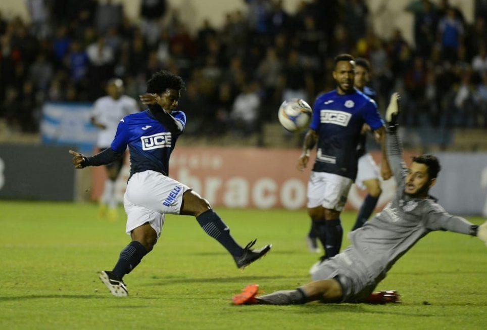 Campeonato Brasileiro de Futebol da Série B