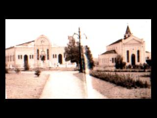 Santa Rosália: de vila operária a bairro nobre em Sorocaba