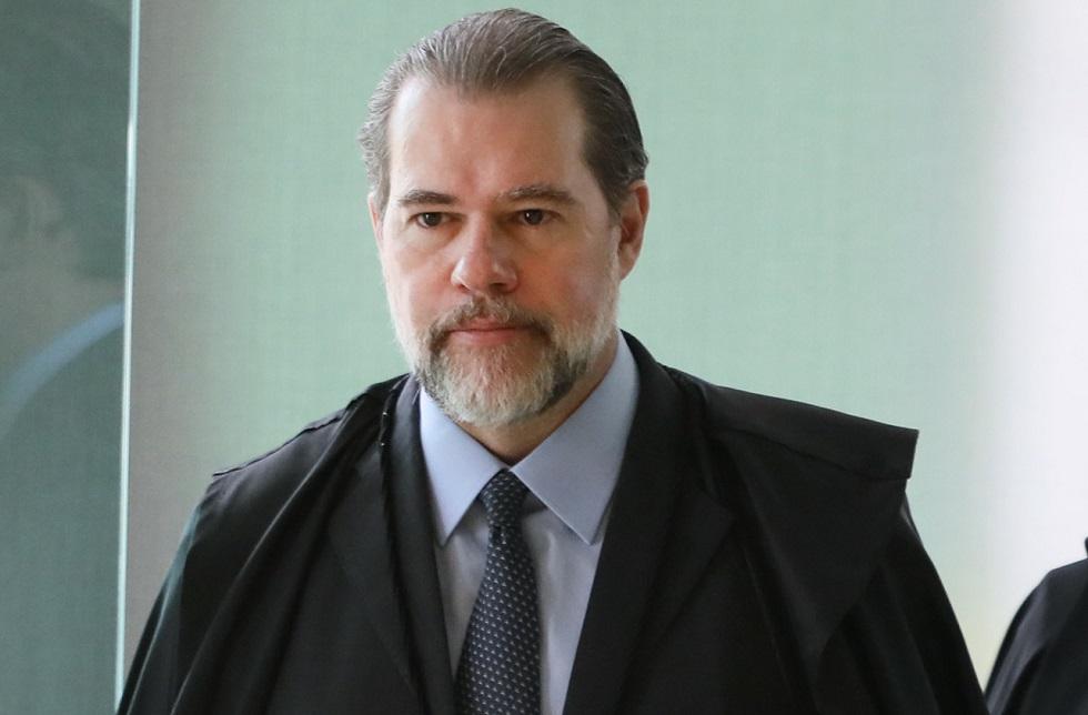 Toffoli adia conclusão de julgamento que pode impactar Lava Jato