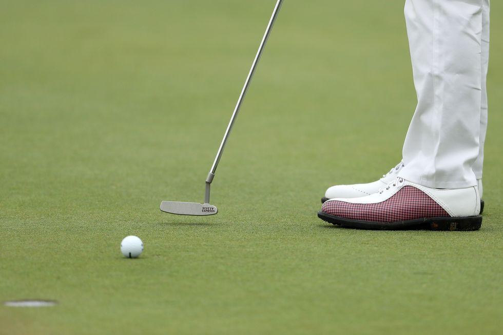 Araçoiaba da Serra sedia torneio beneficente de golfe