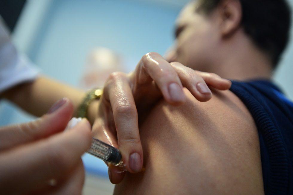 Sorocaba vai retomar vacinação contra a gripe