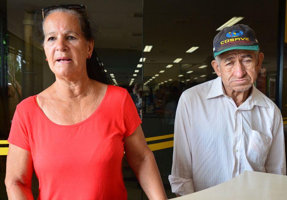 Funcionários de Caps retomam greve após novo atraso nos pagamentos