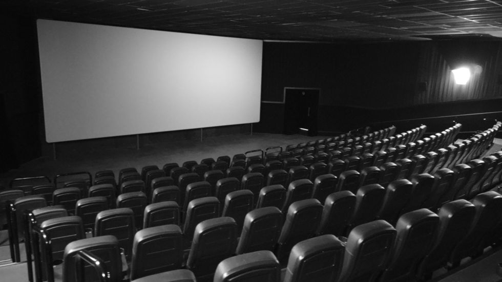 Shopping Panorâmico inaugura hoje três novas salas de cinema