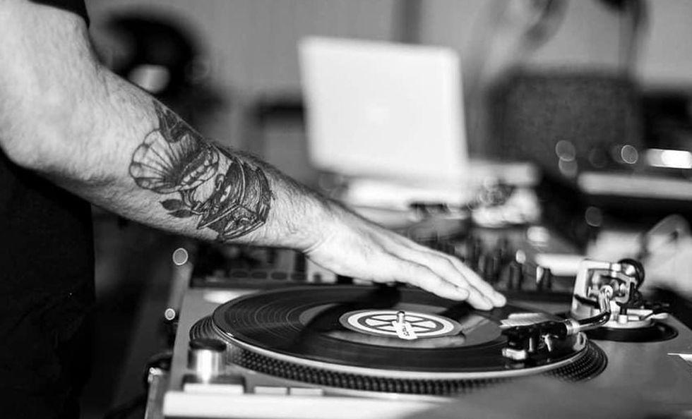 Sorocaba sediará competição entre DJs