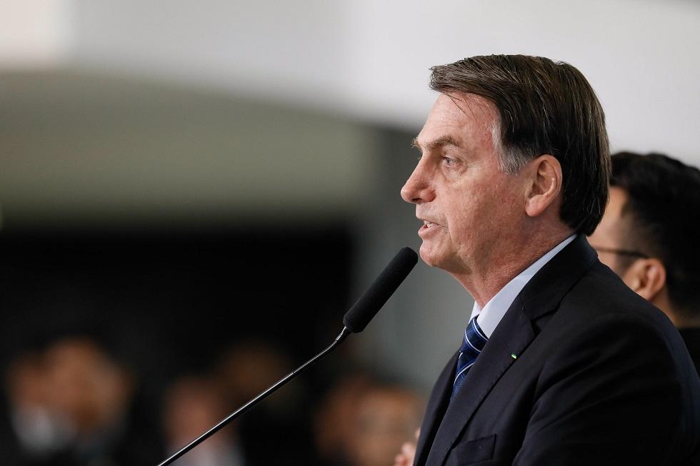 Bolsonaro não tem mais nenhuma relação com o PSL, diz presidente do partido