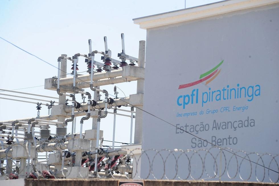 A redução valerá para Sorocaba e mais 14 cidades atendidas pela CPFL Piratininga. Crédito da foto: Emídio Marques / Arquivo JCS