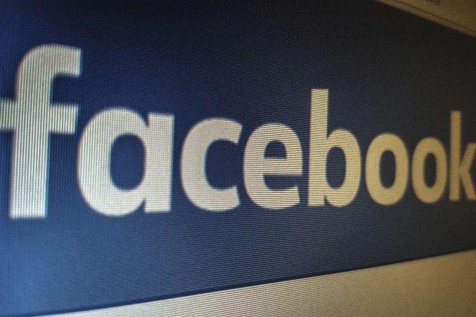 Facebook deixa de fornecer dados para Hong Kong
