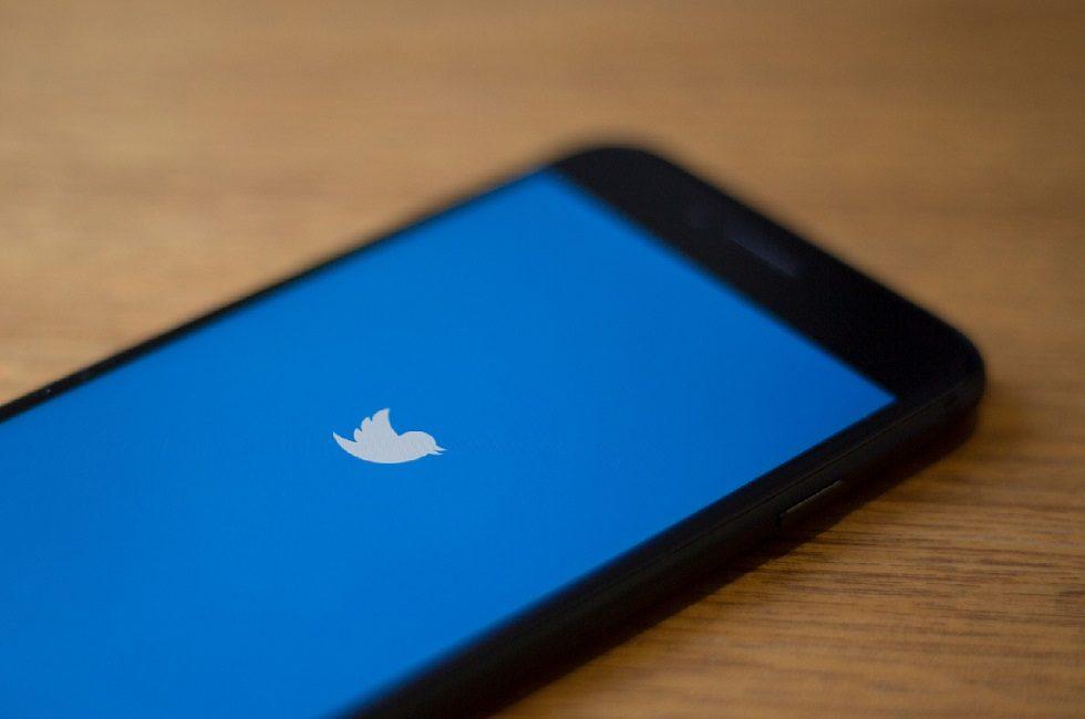Twitter anuncia que deixará de aceitar propaganda política em todo mundo