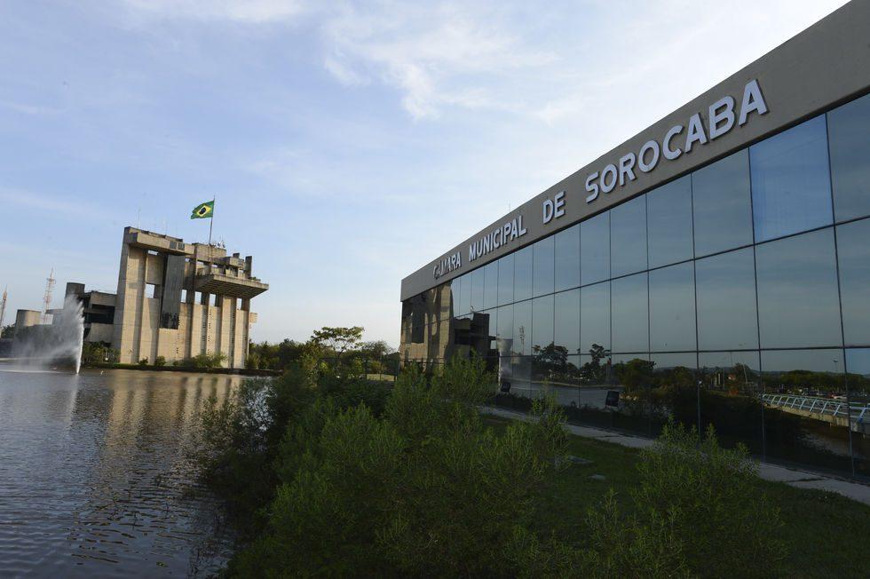 Câmara aprova projeto que muda processos licitatórios em Sorocaba