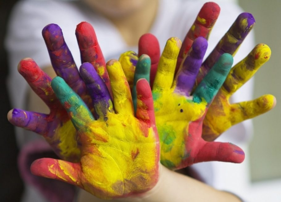 #Clique Legal chama a atenção para a destinação de parte do IR à entidades que atende crianças e adolescentes