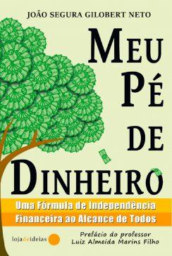 Livro será lançado nesta sexta-feira (1º), a partir das 19h30, no Espaço São Bento, em Sorocaba. A participação é aberta a todos os interessados