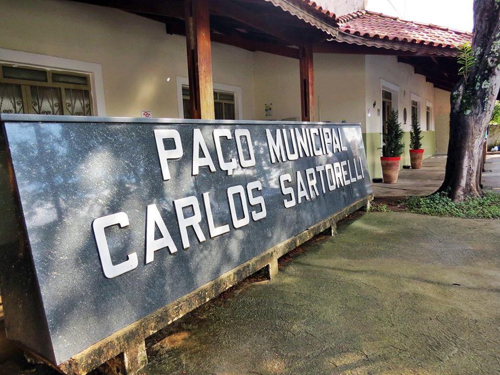 Prefeitura de Iperó vai selecionar profissionais para preencher 42 vagas por meio de concursos públicos