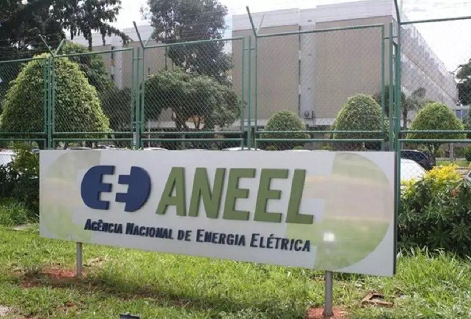 Afastamento de diretores da Aneel é suspenso