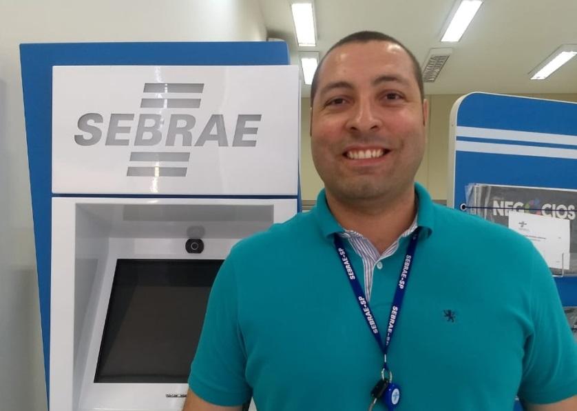 Palestra no Cecap vai abordar o empreendedorismo