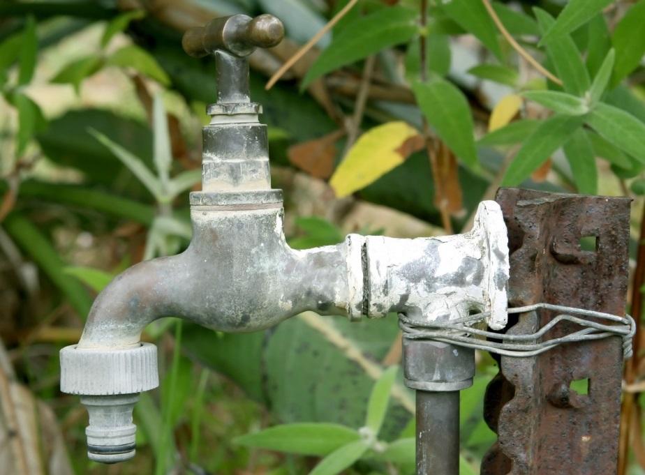 Abastecimento de água será interrompido às 13h em bairros de Sorocaba