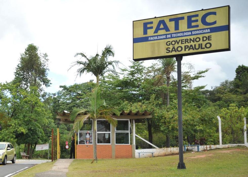 Etecs e Fatecs reiniciam aulas on-line do segundo semestre de 2020