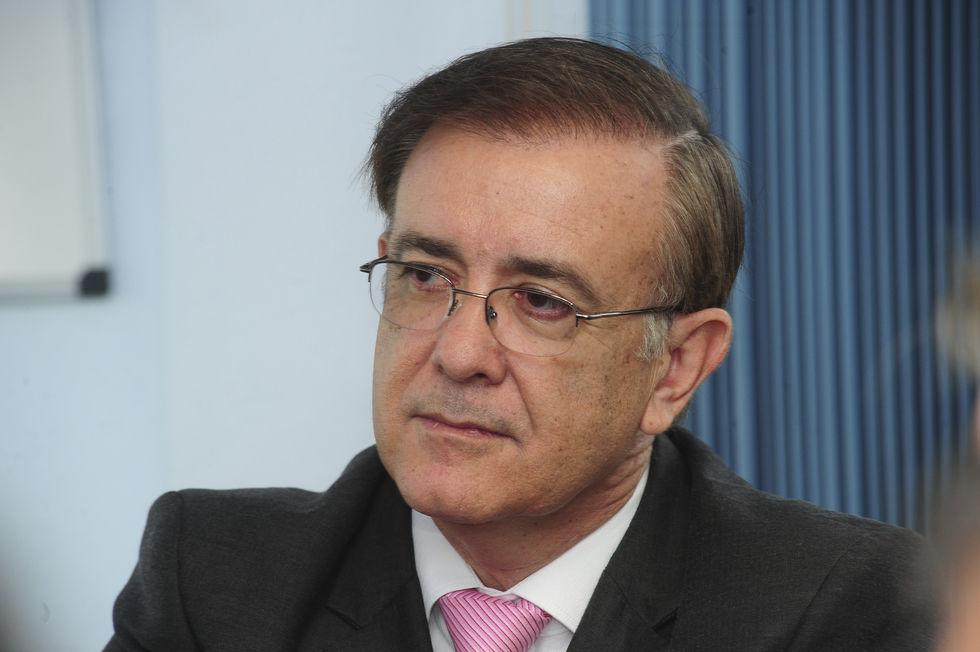 TJ-SP julga hoje recurso do prefeito cassado José Crespo