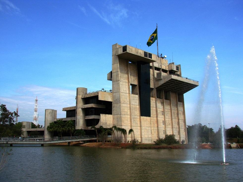 Prefeitura encerra expediente hoje e retorna em 4 de janeiro