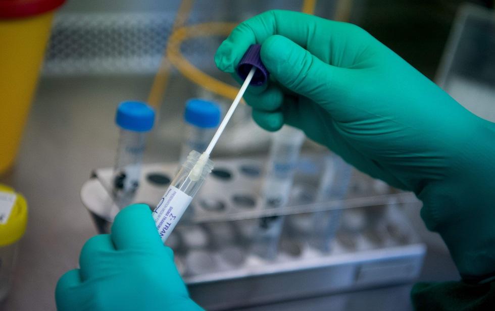 Criança de Porto Feliz entra na lista de casos suspeitos de coronavírus
