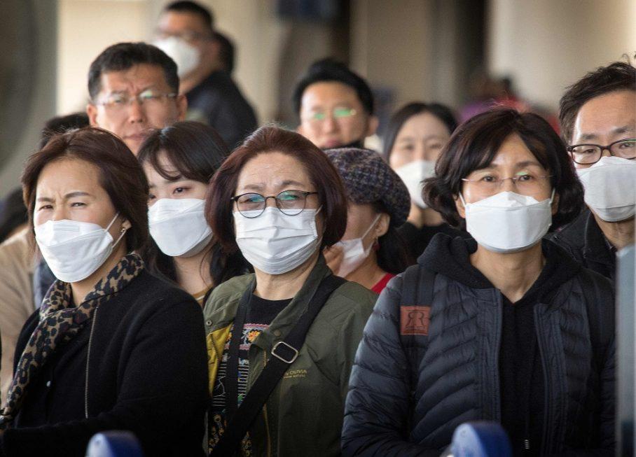 SP tem três pacientes com suspeita de coronavírus, dois deles são crianças
