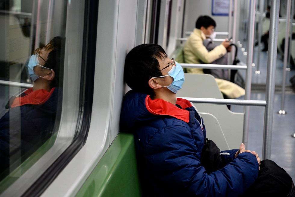 SP vai obrigar uso de máscara no transporte público do Estado