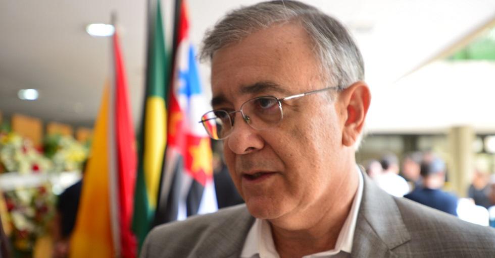 prefeito cassado de Sorocaba