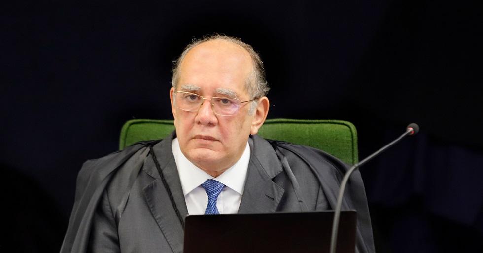 Recurso para Crespo tentar voltar à Prefeitura é enviado a Gilmar Mendes