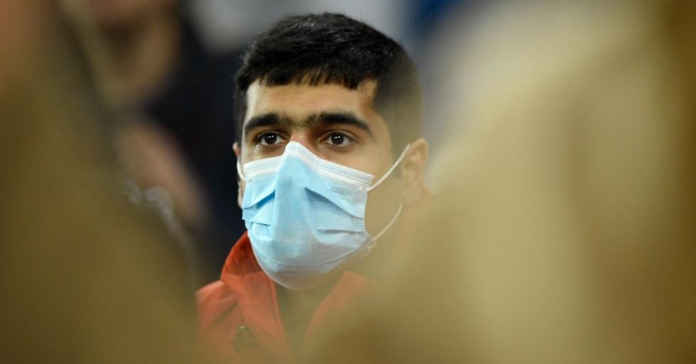 Sorocaba terá novo fluxo de atendimento para casos suspeitos de coronavírus