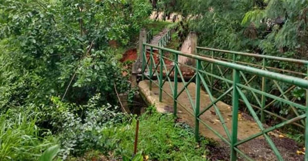Defesa Civil atende 25 casos relacionados à chuva em Sorocaba