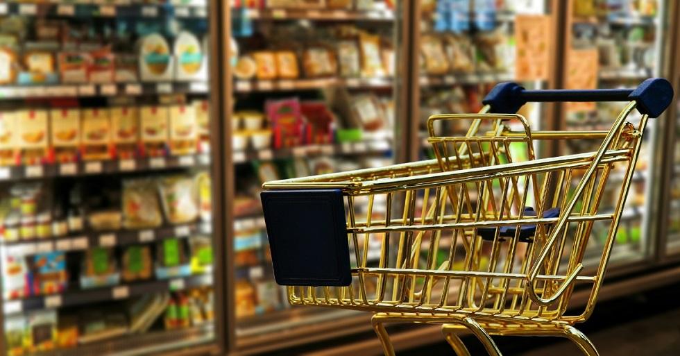 Abras denuncia preços abusivos de fornecedores