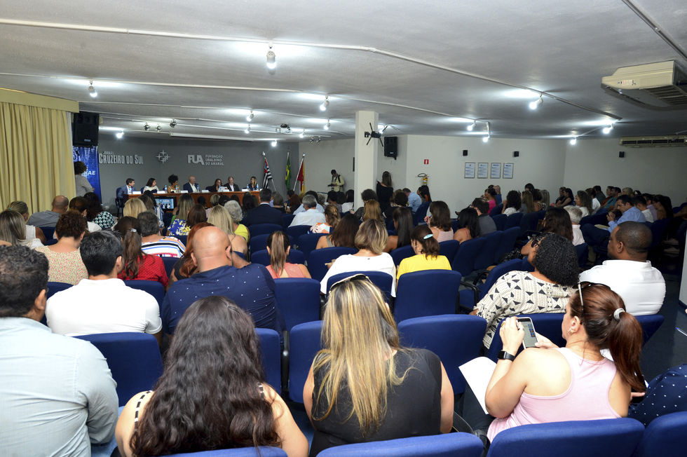 '1000 Mulheres' vai capacitar empreendedoras da região