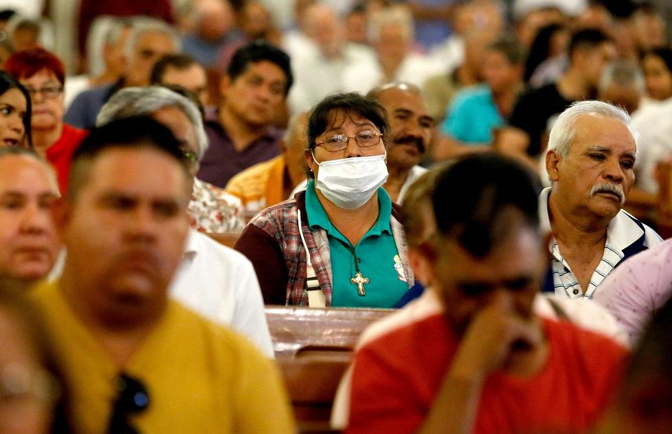Ministério da Saúde atualiza dados e casos de coronavírus chegam a 200 no Brasil