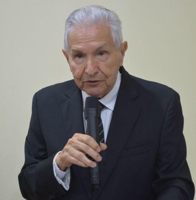 Presença: Gabinete de Leitura Sorocabano celebra 153 anos