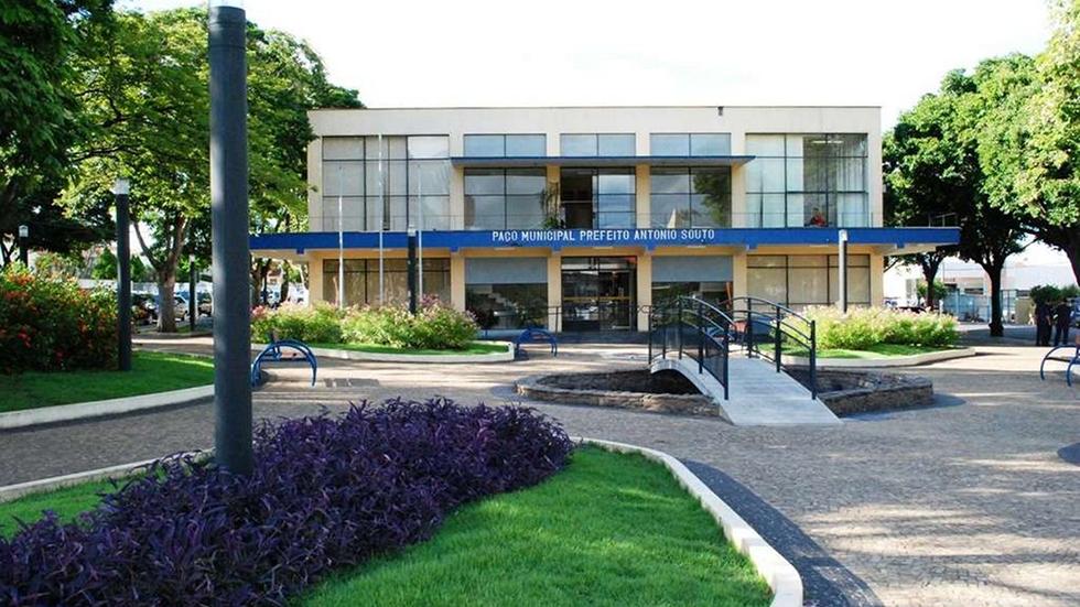 Prefeitura de Cerquilho recebe inscrições para processo seletivo da Secretaria de Educação