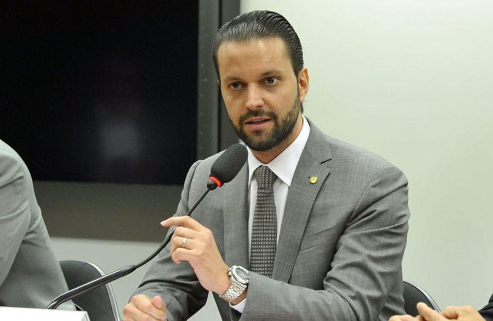 Secretaria explica não inclusão de Sorocaba