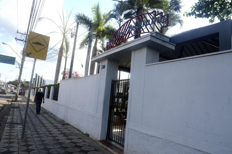 Vila dos Velhinhos e Lar São Vicente suspendem visitas