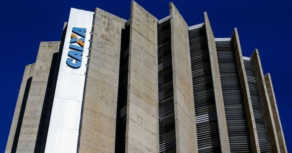 Caixa anuncia novas medidas de estímulo à economia brasileira