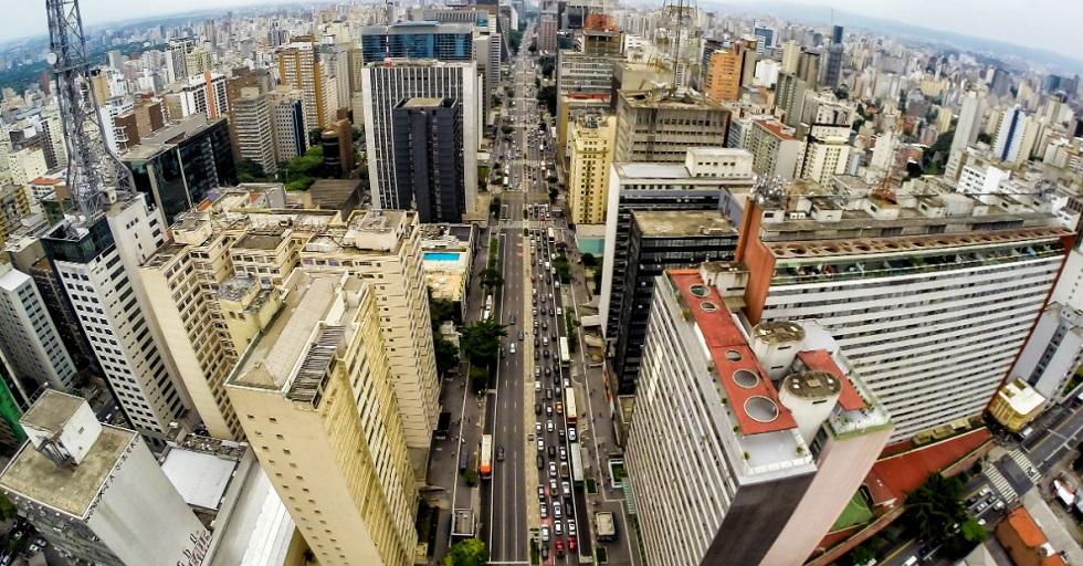 Brasil tem oito casos confirmados de coronavírus