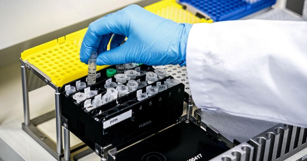 Brasil confirma terceiro caso importado de coronavírus