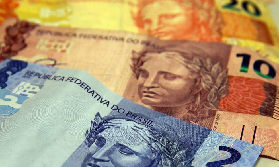Mercado de resseguro segue atraente no Brasil