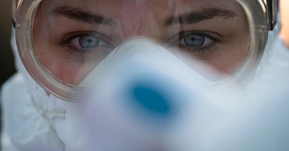 Brasil tem 52 casos confirmados do novo coronavírus