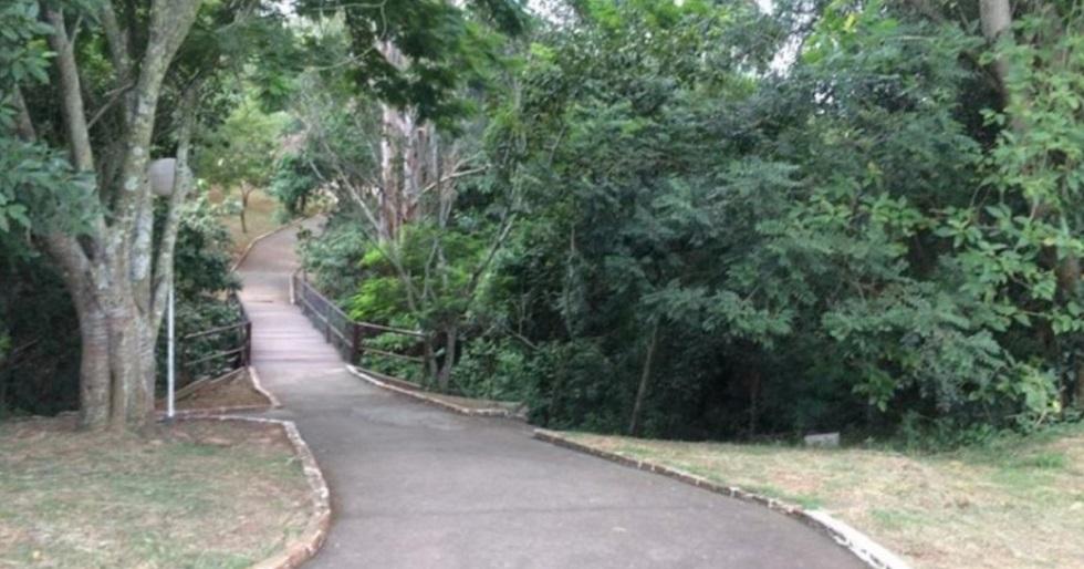 Parques públicos de Boituva são fechados por tempo indeterminado