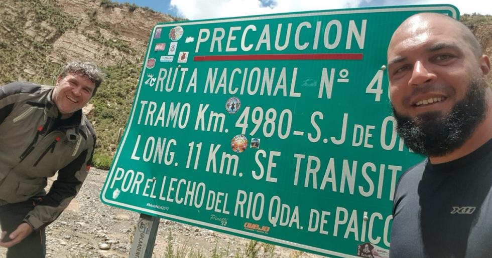 Sorocabanos estão retidos em hotel da Argentina devido ao coronavírus