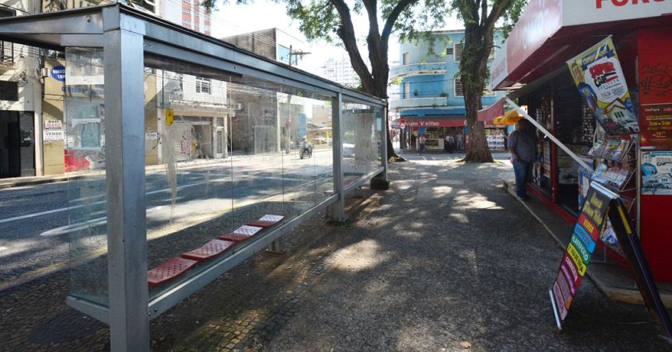 Coronavírus chega ao Interior; região de Sorocaba segue sem caso confirmado