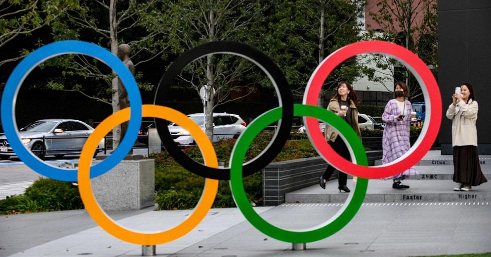 Mesmo remanejada para este ano, 12 meses depois do previsto, ainda pairava no ar uma incerteza se teríamos ou não os Jogos de Tóquio