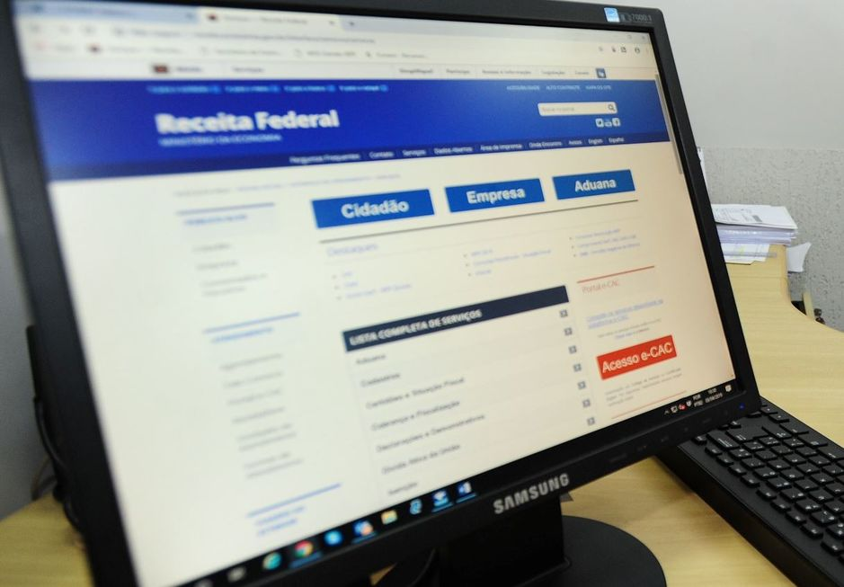 63 mil sorocabanos já declararam o IRPF